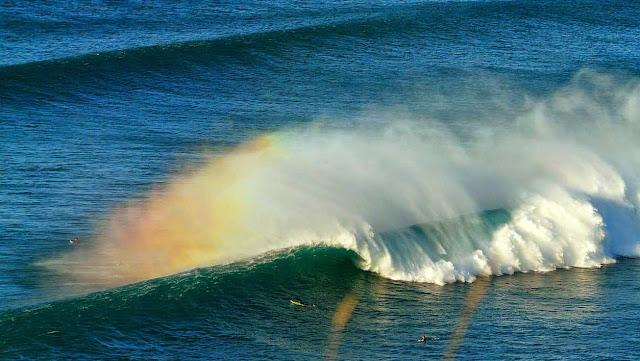 surfing menakoz 33