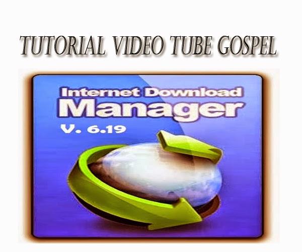 http://video-tube-gospel.blogspot.com.br/2014/07/assistir-tutorial-como-baixar-filmes-do.html#.U-xSa6NHbER