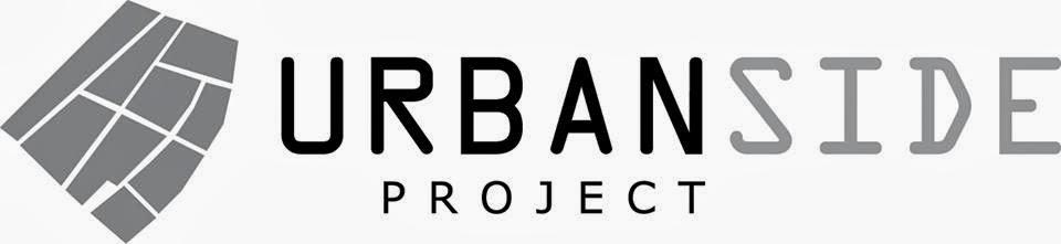 Urban Side Project