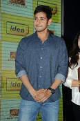 Mahesh Babu At Idea Student Awards-thumbnail-1