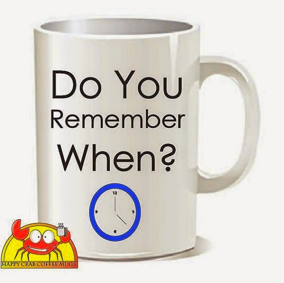 https://www.etsy.com/listing/225357633/do-you-remember-when-mugjack-johnson?ref=favs_view_10