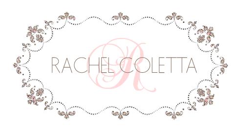 Rachel Coletta