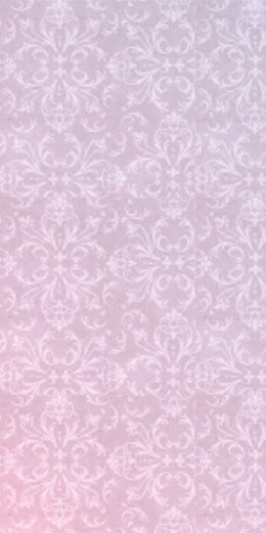 free domino tiles printable damask