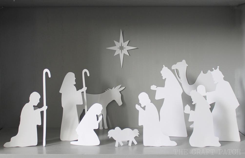 Sentimental Christmas Presents