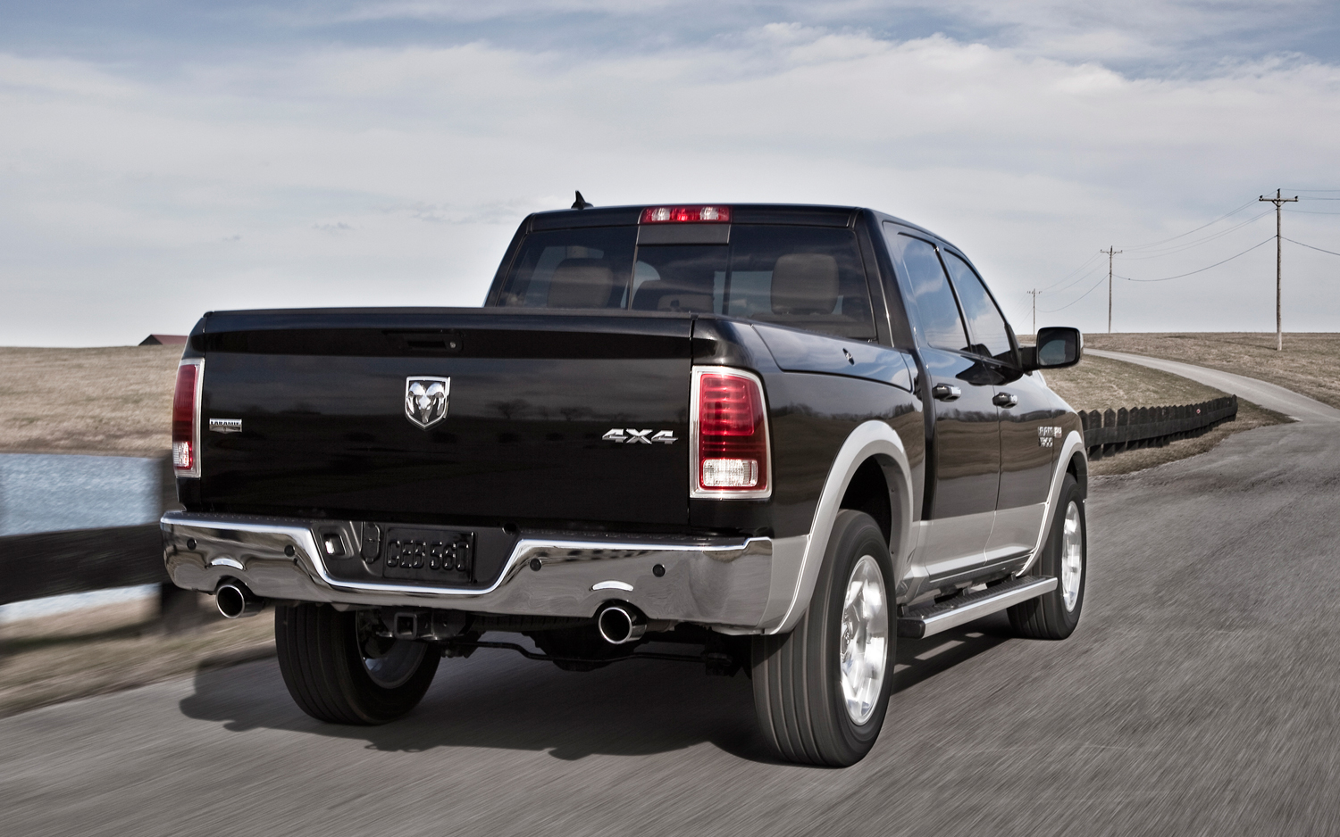 2013 ram 1500 new cars reviews. Black Bedroom Furniture Sets. Home Design Ideas