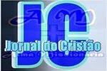 Jornal do Cristão
