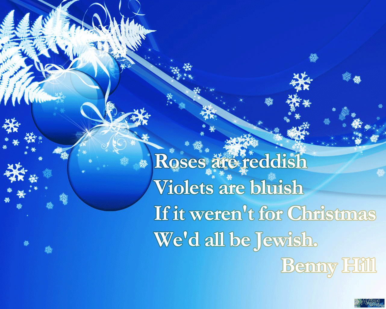 christmas quotes for facebook cover