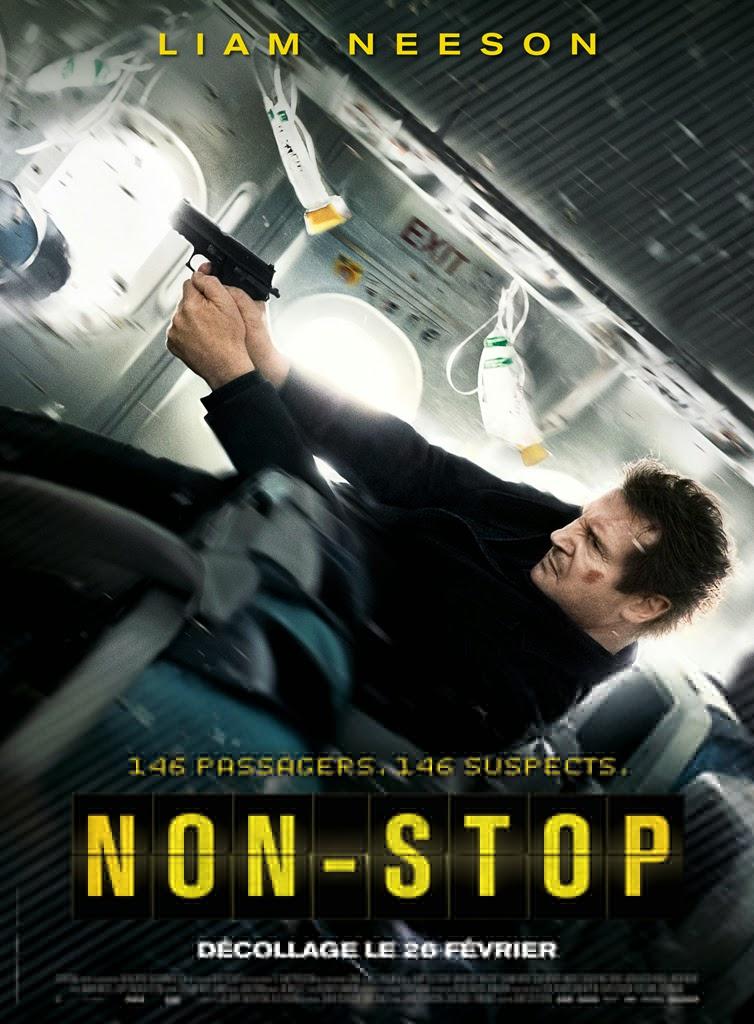 non stop 2014 movie download