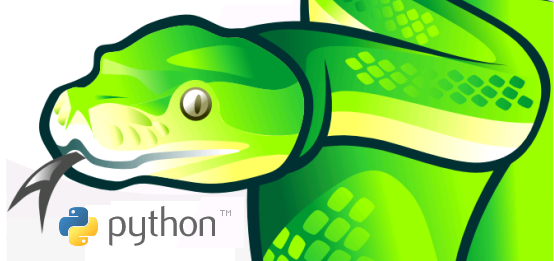 python parse dictionary to function