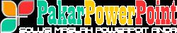 PAKAR POWERPOINT
