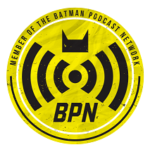 Batman Podcast Network
