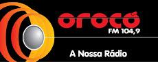 Rádio Orocó FM