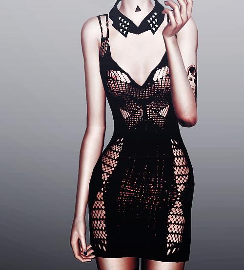 Женщины | Платья - Страница 5 Dress