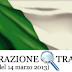 """Il programma """" La Bussola della Trasparenza """" boccia il sito web del Comune di Pontelatone"""