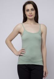Girls Discounted Branded Tops