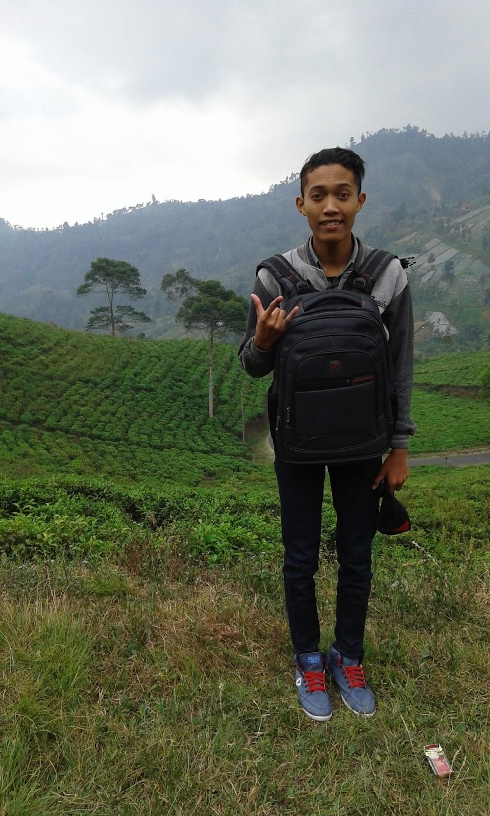Jalan Jalan With Konco Konco Orang Jawa Asli Banget