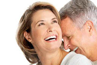 Use your dental insurance benefits at your New York dentist today!