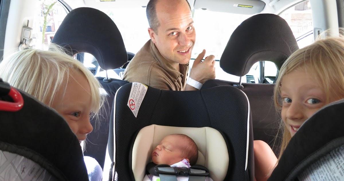 Top infant car seats for Honda Civic