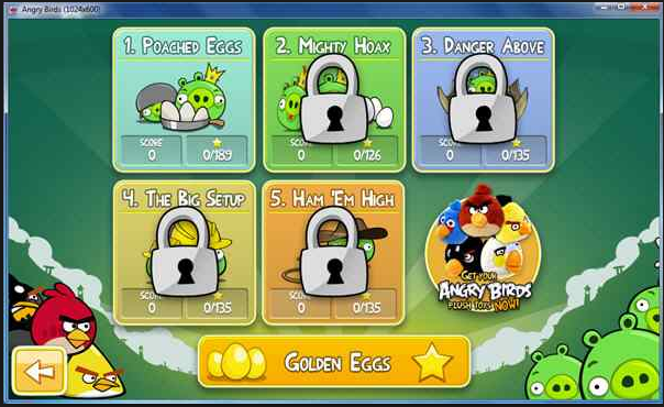 free download games for pc full version 2011 angry birds