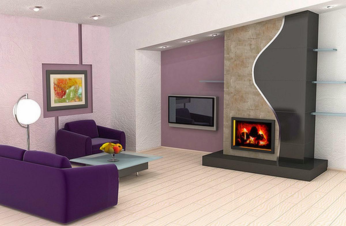 interior design living room modern interior design living room modern  title=