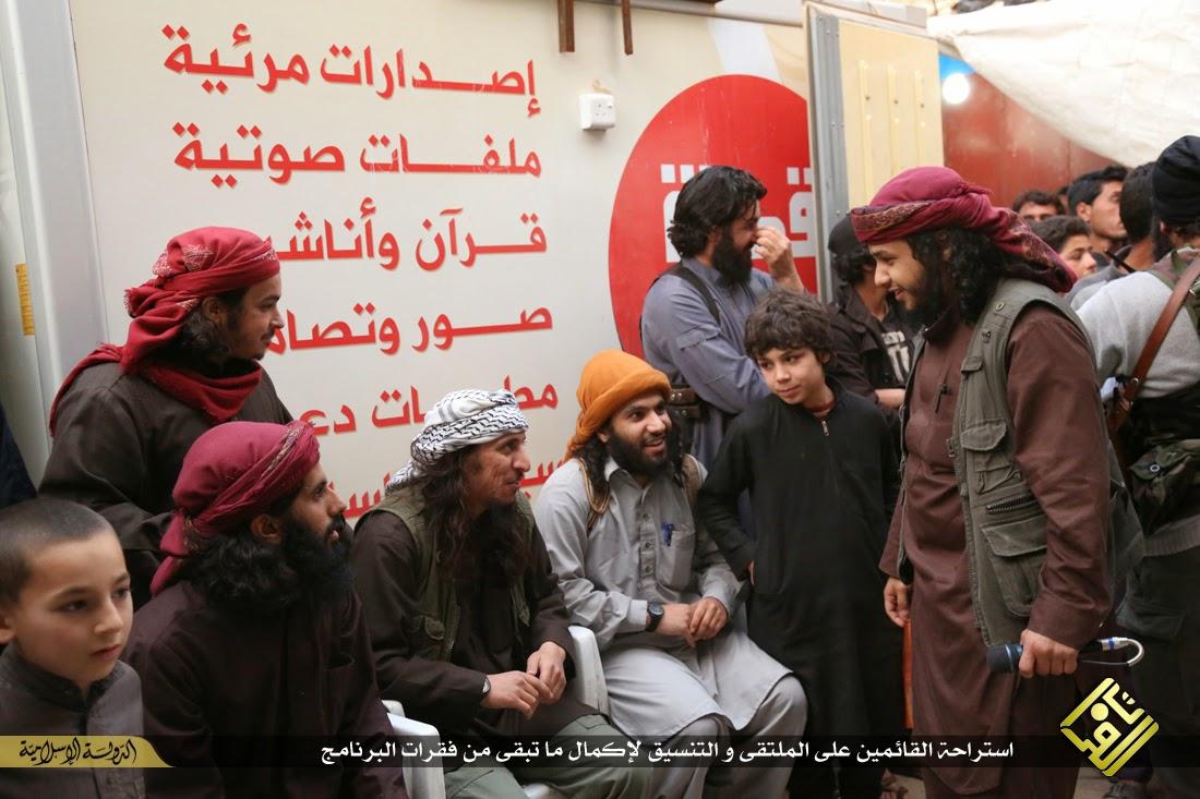 (بدون قطرة دم واحده) دولة الخلافة الاسلامية  Moultaqa_D_0005
