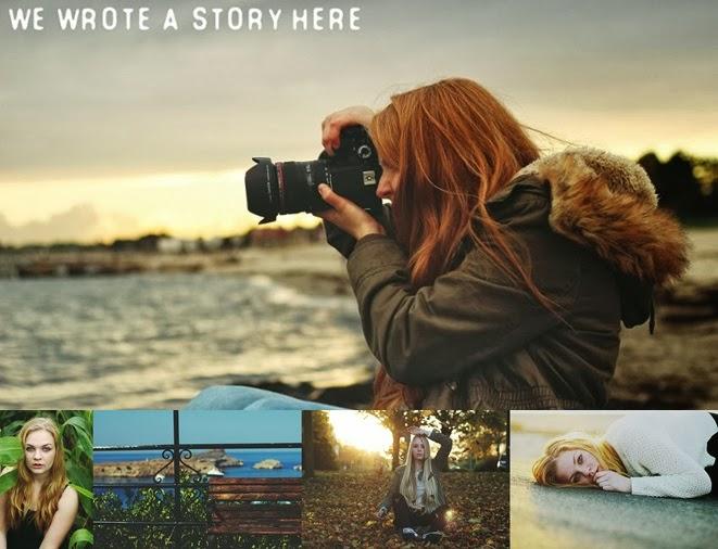 http://wewroteastoryhere.blogspot.de/