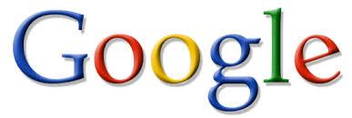 Bah Google