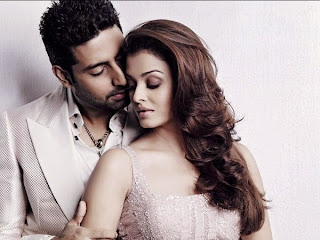 Nagashekar To Direct Abhishek & Aishwarya?
