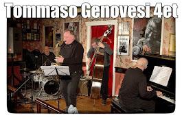 Tommaso  Genovesi 4et