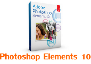 photoshop elements free trials