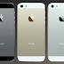 iPhone 5s, el más vendido en el mundo en el primer trimestre del año