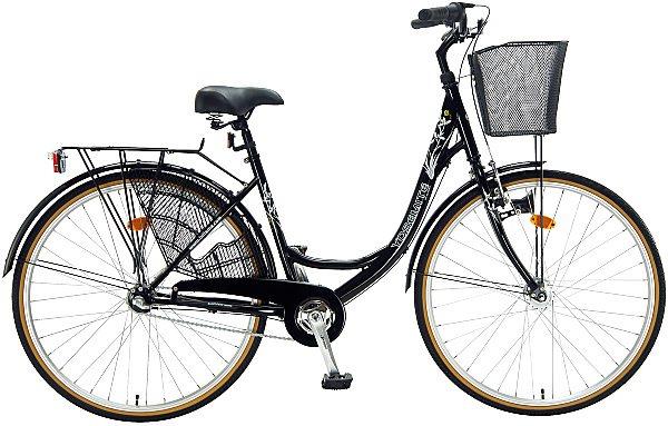köpa billig cykel