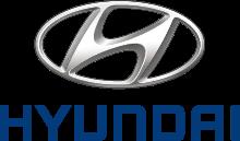 Hyundai Car Manufacturers
