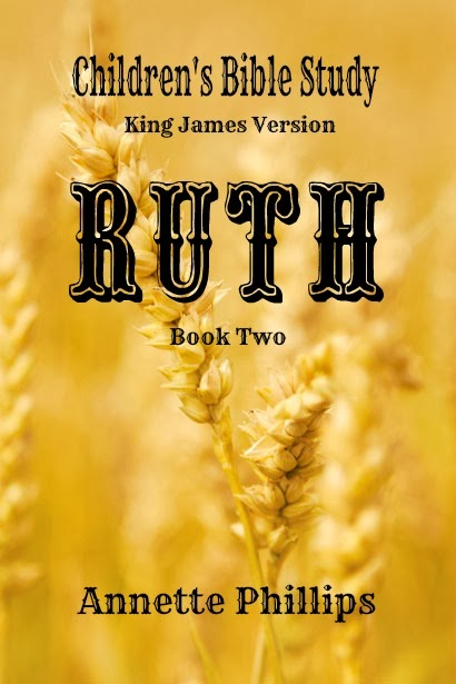 http://www.amazon.com/Bible-Study-Childrens-Ruth-ebook/dp/B005QPBN0U/ref=pd_sim_kstore_3