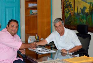Governo Municipal de Teresópolis consegue expansão da Coleta de Lixo para Terê Fri e Rio-Bahia