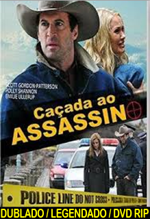 Assistir Caçada Ao Assassino Dublado ou Legendado 2014
