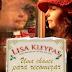 Uma Chance Para Recomeçar - Lisa Kleypas