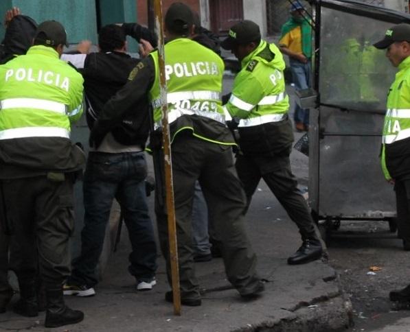 nuevo-codigo-policia-colombia