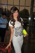 Shilpi sharma latest photos-thumbnail-7