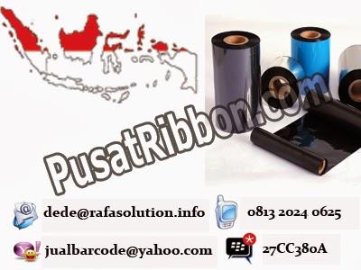 cari-ribbon-barcode