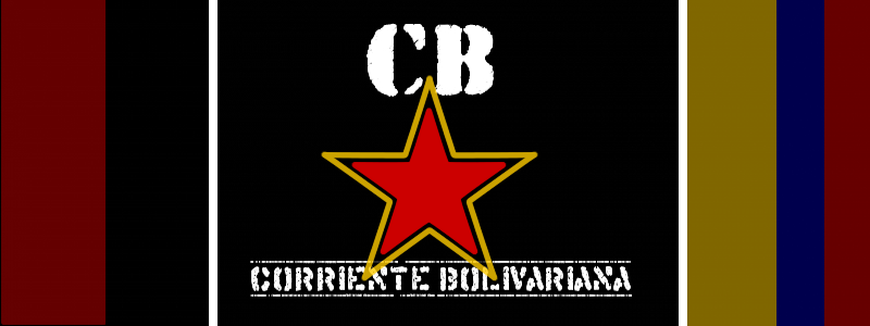 Corriente Bolivariana