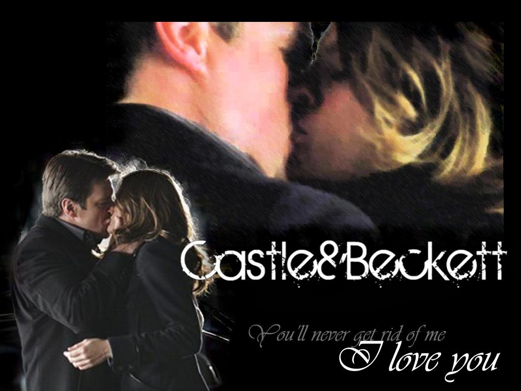 http://2.bp.blogspot.com/-0L_IC1_nk1A/TeEJwvEUhCI/AAAAAAAABRk/ngFphE09l5c/s1600/castle_beckett_kiss_by_firewingslt-d3ay7q1.jpg