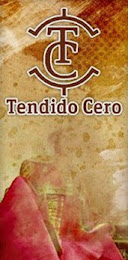 Tendido Cero - TVE