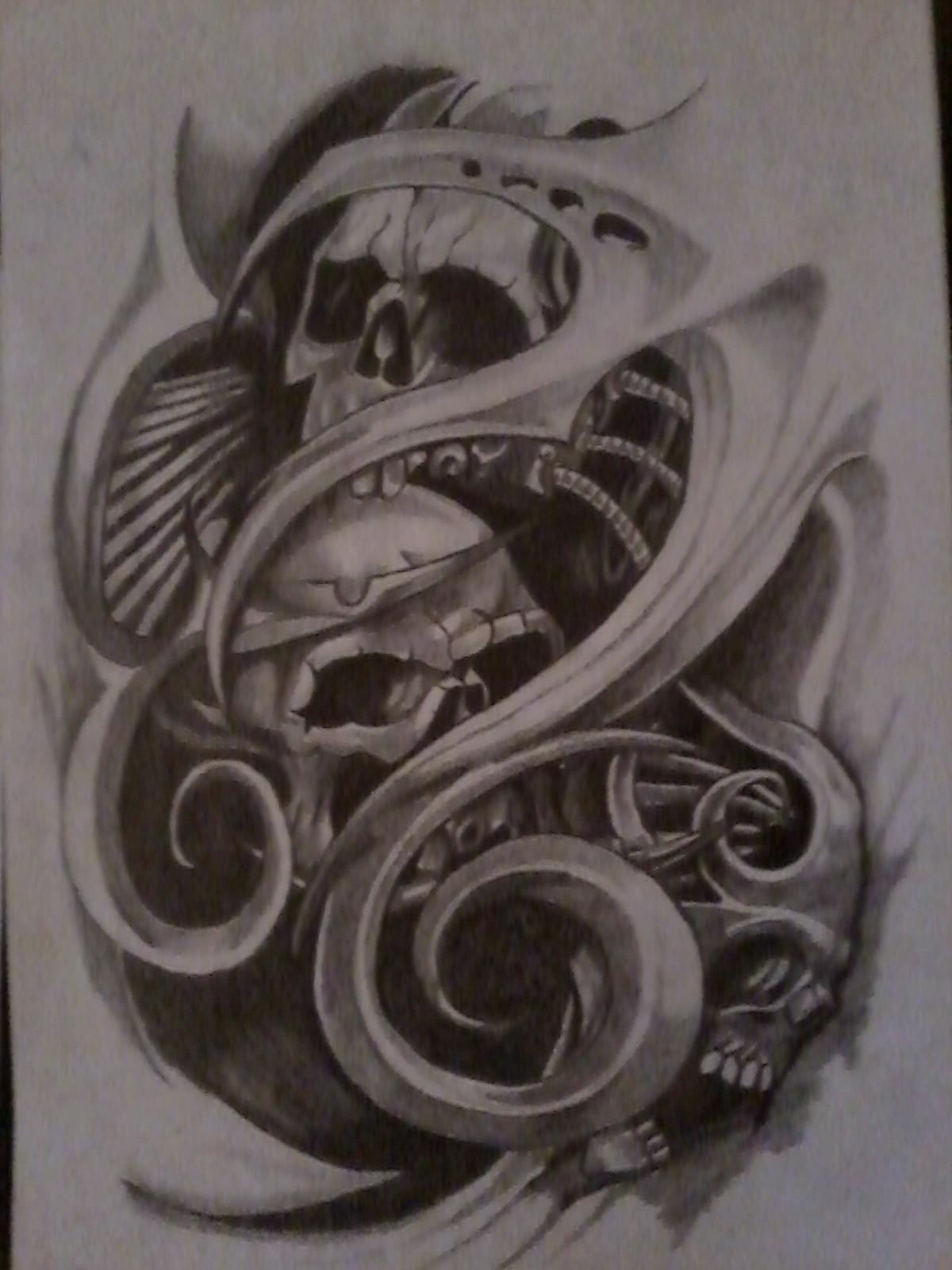 dad memorial tattoo designs tattoowherecom picture
