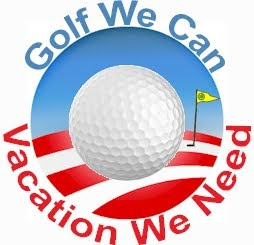 No, we can't afford FORE! more years