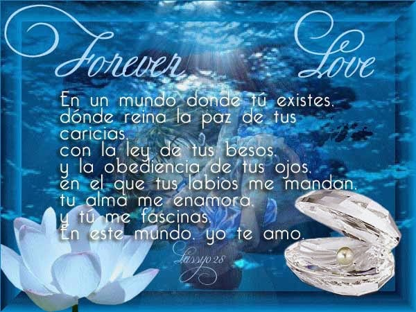 Frases de Amor Romanticas, parte 2