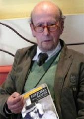 Giuseppe Carlo Marino: intervista sulla mafia
