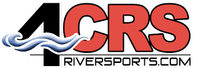 Four Corners Riversports