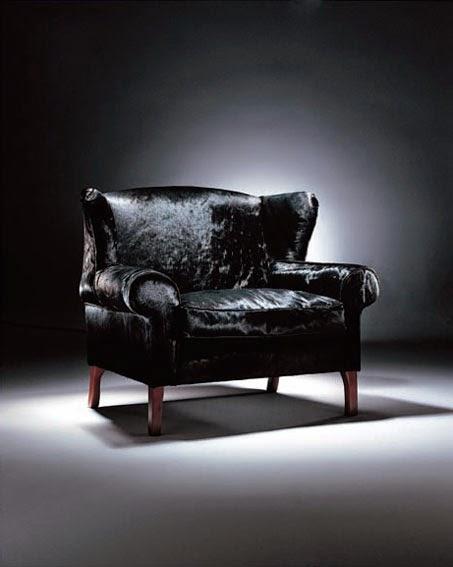 http://www.portobellodeluxe.com/es/product.asp?id=6371&Sillon-Sofa-Walter
