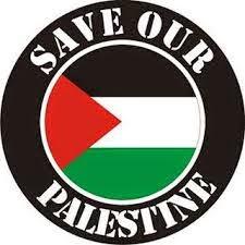 Fakta Sejarah Perjuangan Palestin Yang Dilupakan